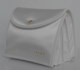 Falke opbergtas voor panty's en kousen