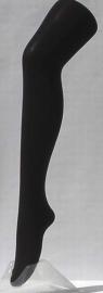 Matisse - zwarte Levante Panty's