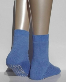 Catspads, antislip sokken - regata - Falke kousen, maat 27-30