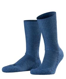 Walkie - d.jeans - dikke trekking- en wandelsokken Falke, maat 39-41 (dames en heren)