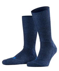 Walkie - jeans - dikke trekking- en wandelkousen Falke, maat 39-41 (dames en heren)