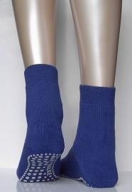 Catspads, antislip sokken - corn - Falke kousen, maat 23-26