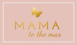 De trouwkisten in de wedding musthave video van Mama to the MAX