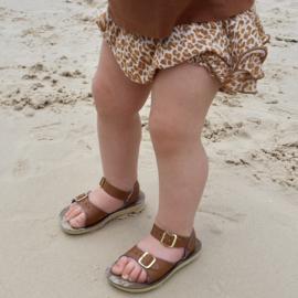 Vakantie Musthaves: Salt-Water Sandals: sandalen en waterschoenen in één