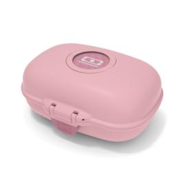Broodtrommel roze   Monbento MB Gram
