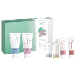 Starter kit for babies | NAÏF