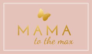De geboortekisten confetti in de favorites van de maand juli van Mama to the MAX