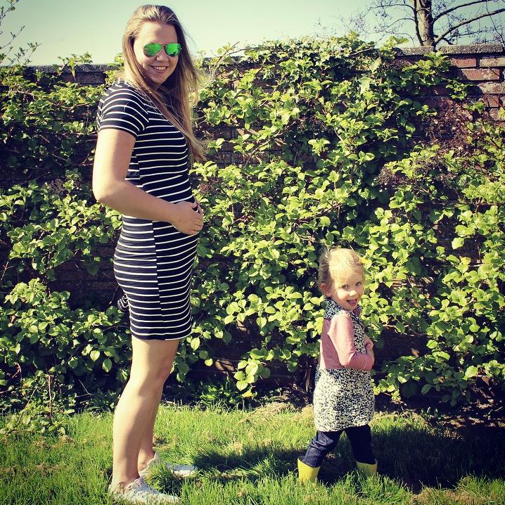Zwanger worden/zijn | Zwanger zijn en alles wat daar bij komt kijken