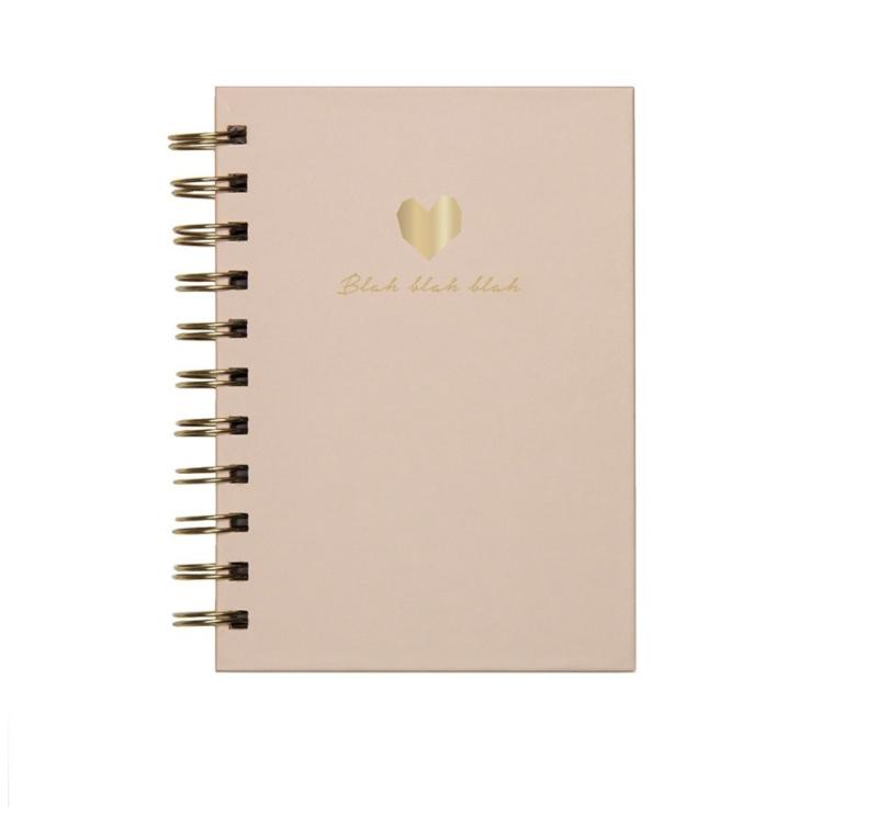 Uitsprakenboekje Roze   House of Products