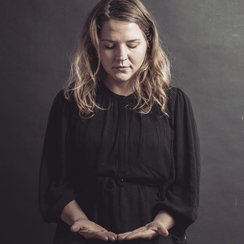 Herinneringskist bij miskraam: Wat ik houden wil - Anne Marije Baars
