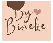 By Bineke