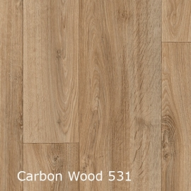 Carbon Woord (Prijs op aanvraag, of kom langs in onze winkel.)
