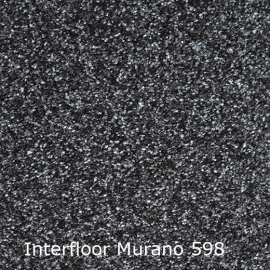 Murano 1504 (Prijs op aanvraag, of kom langs in onze winkel.)
