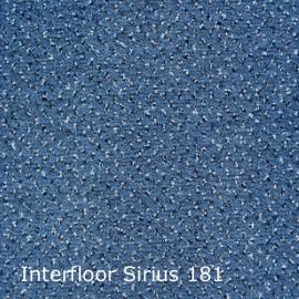 Sirius 1106 (Prijs op aanvraag, of kom langs in onze winkel.)