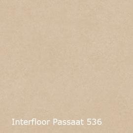 Passaat 1504 (Prijs op aanvraag, of kom langs in onze winkel.)
