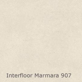 Marmara 1306 (Prijs op aanvraag, of kom langs in onze winkel.)