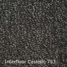 Castello 1208 (Prijs op aanvraag, of kom langs in onze winkel.)