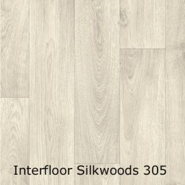 Silkwoods 2014 (Prijs op aanvraag, of kom langs in onze winkel.)