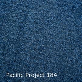 Pacific 1103 (Prijs op aanvraag, of kom langs in onze winkel.)