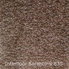 Sorento-S 1310 (Prijs op aanvraag, of kom langs in onze winkel.)