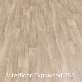 Expowood 1205 (Prijs op aanvraag, of kom langs in onze winkel.)