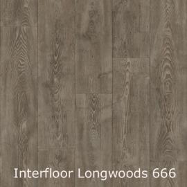 Longwoods 1302 (Prijs op aanvraag, of kom langs in onze winkel.)