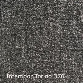 Torino 1303 (Prijs op aanvraag, of kom langs in onze winkel.)