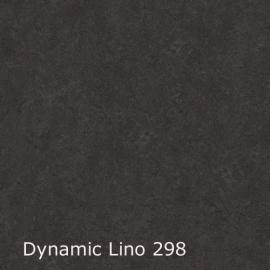 Dynamic Lino 1409 (Prijs op aanvraag, of kom langs in onze winkel.)