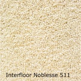Noblesse 1308 (Prijs op aanvraag, of kom langs in onze winkel.)