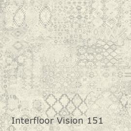 Vision (Prijs op aanvraag, of kom langs in onze winkel.)