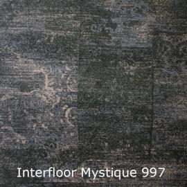 Mystique 1506 (Prijs op aanvraag, of kom langs in onze winkel.)