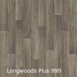 Longwoods Plus 1502 (Prijs op aanvraag, of kom langs in onze winkel.)