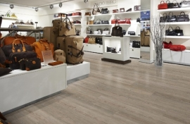 Selecta Wood 1312 (Prijs op aanvraag, of kom langs in onze winkel.)