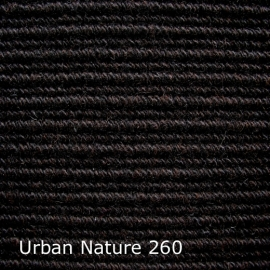 Urban Nature 1005 (Prijs op aanvraag, of kom langs in onze winkel.)(Prijs op aanvraag, of kom langs in onze winkel.)