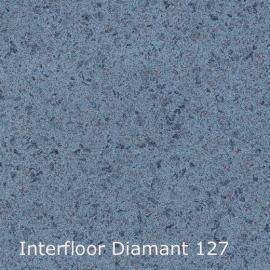 Diamant 1408 (Prijs op aanvraag, of kom langs in onze winkel.)