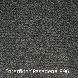 Pasadena 1209 (Prijs op aanvraag, of kom langs in onze winkel.)