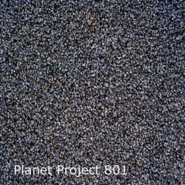 Planet 1109 (Prijs op aanvraag, of kom langs in onze winkel.)