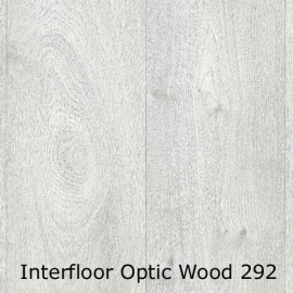 Optic Wood (Prijs op aanvraag, of kom langs in onze winkel.)