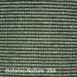Botanic Nature 1105 (Prijs op aanvraag, of kom langs in onze winkel.)