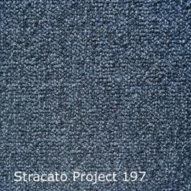 Stracato 1402 (Prijs op aanvraag, of kom langs in onze winkel.)