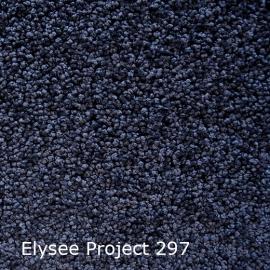 Elysee 1408 (Prijs op aanvraag, of kom langs in onze winkel.)