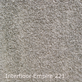 Empire 1304 (Prijs op aanvraag, of kom langs in onze winkel.)