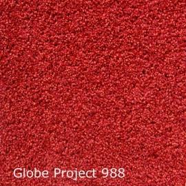 Globe Project 1307 (Prijs op aanvraag, of kom langs in onze winkel.)