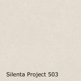 Silenta 1001 (Prijs op aanvraag, of kom langs in onze winkel.)