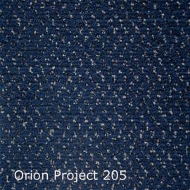 Orion 0808 (Prijs op aanvraag, of kom langs in onze winkel.)