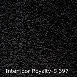 Royality 1302 (Prijs op aanvraag, of kom langs in onze winkel.)