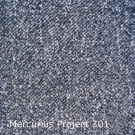 Mercurius 1108 (Prijs op aanvraag, of kom langs in onze winkel.)