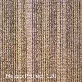 Mezzo 1302 (Prijs op aanvraag, of kom langs in onze winkel.)