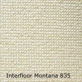 Montana 1409 (Prijs op aanvraag, of kom langs in onze winkel.)