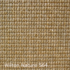 Wilton Nature (Prijs op aanvraag, of kom langs in onze winkel.)